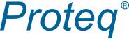 Proteq logo.jpg