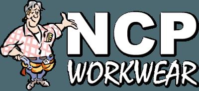 www.ncpworkwear.be